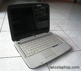 DRIVERS ACER ASPIRE 4310 TOUCHPAD